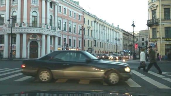 Изображение - Как правильно разворачиваться на дороге pazvorot_zapret