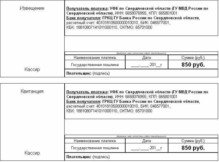 ЕГОР ШАШИН где можно оплатить госпошлину за сведения из егрюл считает