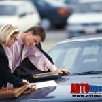 Продать машину без посредников