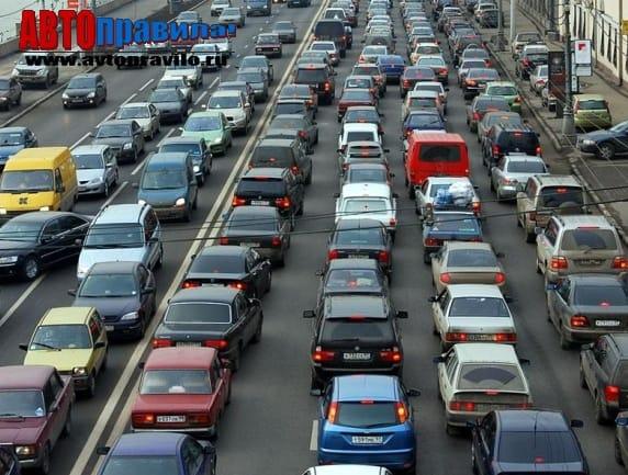 Транспортный налог за л/с