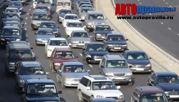Транспортный налог в Челябинске