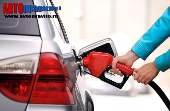 Что экономичнее - дизель или бензин?