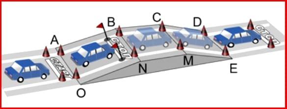 эстакада на механике инструкция - фото 9